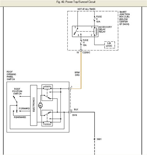 2005 ford escape stereo wiring diagram wiring diagram
