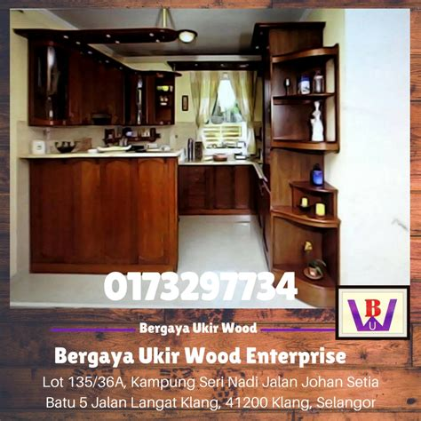 cheap cabinets near me cheap kitchen cabinets near me welcome to id4u my