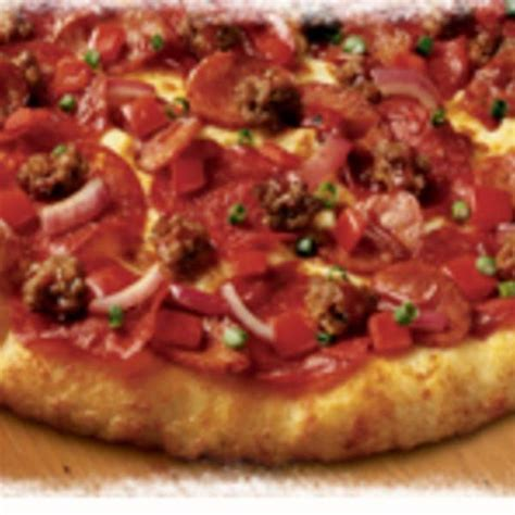 Table Pizza Mountain View by Smokehouse Combo Table Pizza Closed View