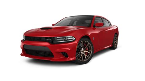 jeep dodge chrysler ram srt performance dodge charger srt hellcat aventura