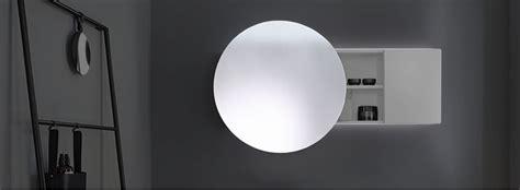 spiegelschrank oval spiegelschr 228 nke kaufen bei xtwo