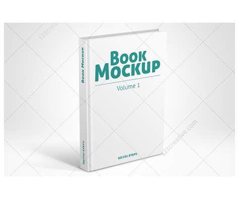 book cover pictures free hardcover book mock ups mock up design for book