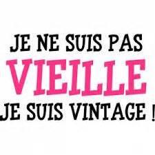 libro je ne serais pas 97 8 best images about citations on cars vegans and facebook