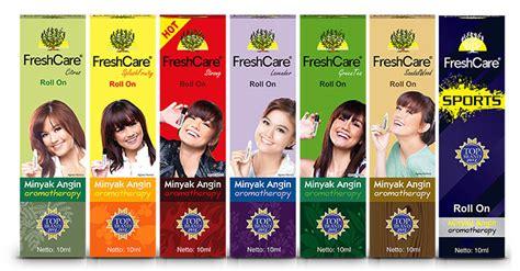 Om3heart freshcare pt ultra sakti