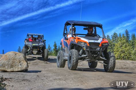rubicon trail memorial day trip on the rubicon trail may 2016 utv guide