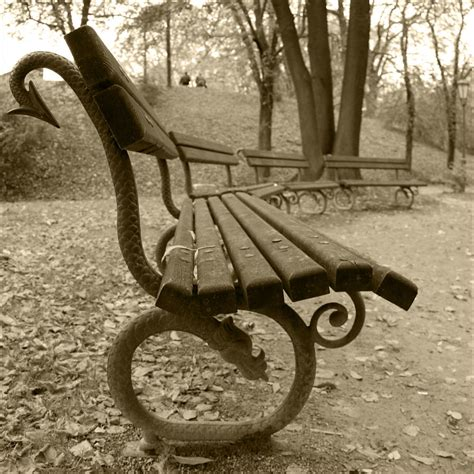 old park bench old park bench by sweetchica19 on deviantart