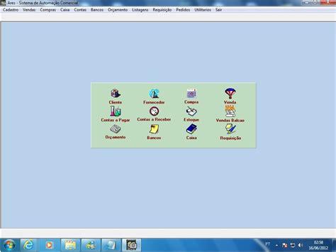 tutorial sistema de vendas delphi sistema programa fontes delphi7 controle estoque e vendas