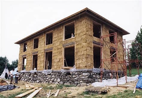 house framing cost house construction hay bale house construction