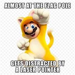 Mario Memes - welcome to memespp com