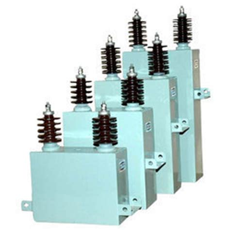capacitor high voltage capacitor bank in mumbai maharashtra suppliers dealers retailers of capacitor bank