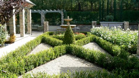 Landscape Design Killeen Tx Manor House Traditional
