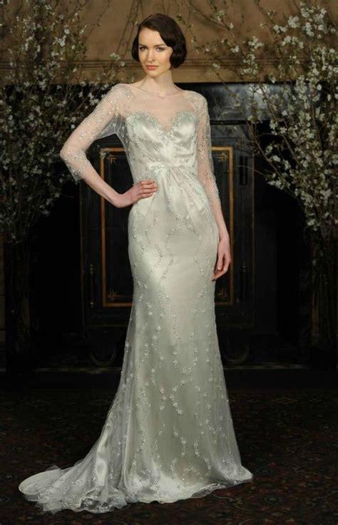 The Dressmarket Second Wedding Dresses Hippyshopper by 62 Best Images About Costura Moda Adultos On