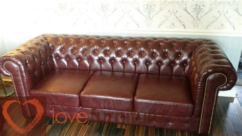 corner chesterfield leather sofa comp chesterfield leather corner sofa 2c2