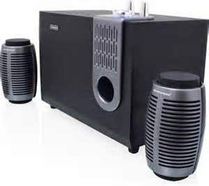 Speaker Aktif Jogja daftar harga speaker aktif simbadda terbaru teknovanza audio mobil