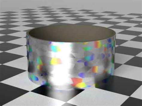 blender 3d hologram tutorial full download billy hologram blender 3d