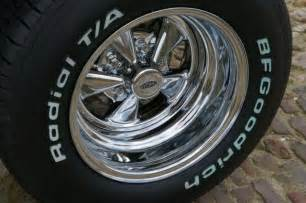 cragar ss wheels thesamba view topic buggies