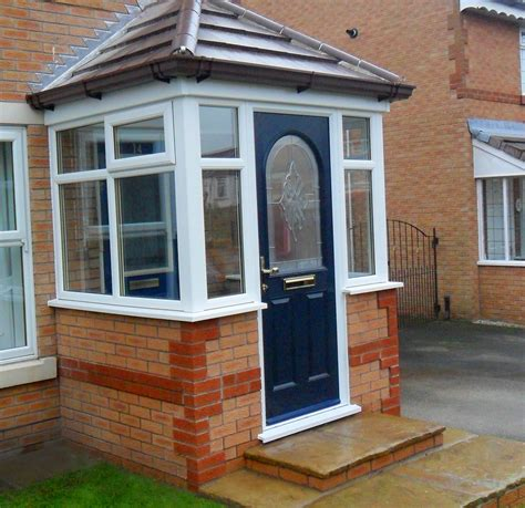 request a free quote st helens windows home improvements