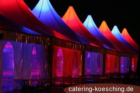 beleuchtung zelt die ledzeltbeleuchtung ausreichend f r eine pagode mit 6m