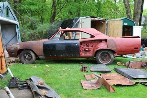 1970 plymouth gtx project cars for sale 1970 plymouth gtx coupe project for sale