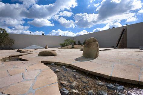 Noguchi Garden Costa Mesa a secret noguchi garden in costa mesa california home design