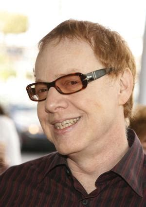 danny elfman tickets danny elfman biography fandango