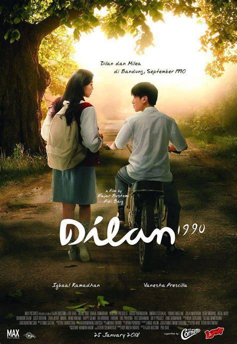 film dilan rindu masa sma ini 7 lirik lagu soundtrack film dilan 1990