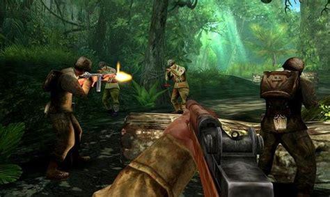 download game android perang mod 3 game perang di android yang perlu kamu coba pusat gratis