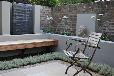 multi level linear garden hertfordshire designed by kate multi level linear garden hertfordshire designed by kate