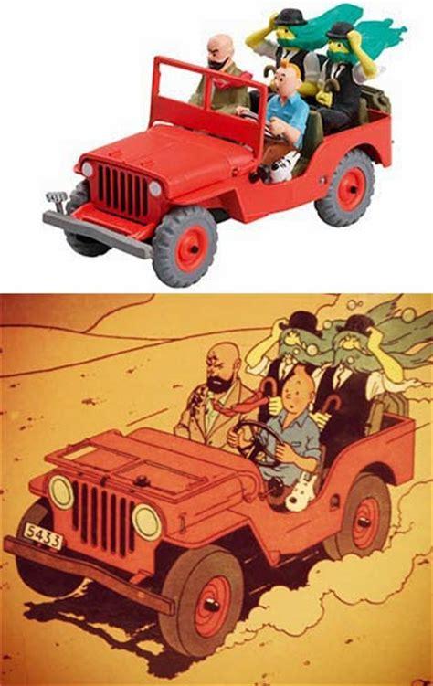 Nangka Merah By Golden Effort sibeloy diecast jeep murah