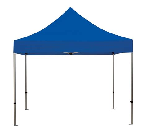Portable Canopy Tent by Canopies Portable Canopy Tent