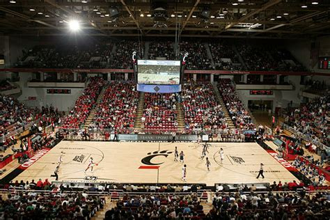 mackey arena seating capacity sports stadiums clubs in your city country page 43