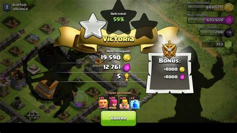 download game coc supercell mod clash of clans android game apk com supercell