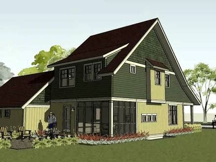 small craftsman bungalow house plans bungalow houses in india urban houses in india simple