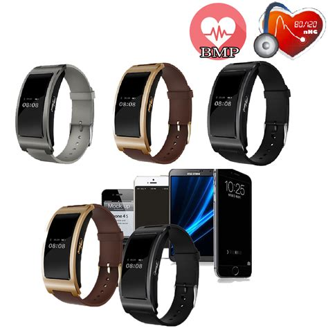 G19 Rate Fitness Tracker Blood Pressure Smart Band fashion ck11 smart band blood pressure rate monitor