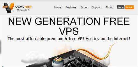 membuat vps gratis 2014 free vps gratis terbaru 2014 2015 dan cara membuat ssh