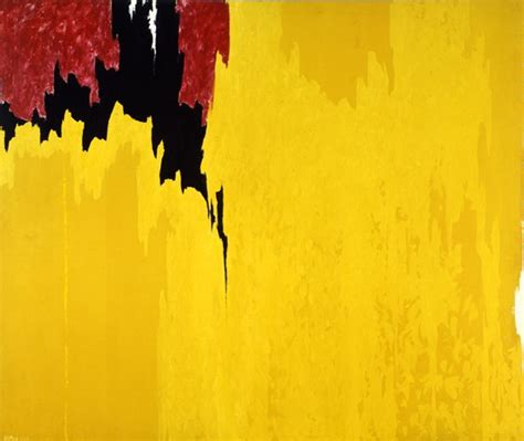 untitled painting untitled clyfford still wikiart org