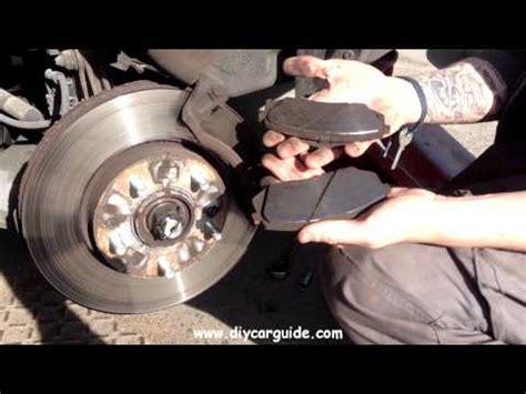 repair anti lock braking 2008 kia carens parental controls service manual brake pad install 2009 kia carens oem rear brake pads kia sorento 2009 2013 ebay