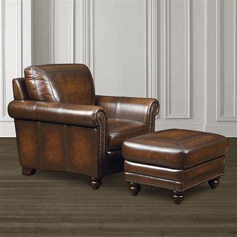 bassett hamilton recliner bassett 3959 12s hamilton chair discount furniture at