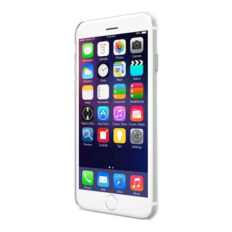 Colorant For Iphone 5c0 Clear iphone6s 6 ケース colorant c0 clear clear colorant
