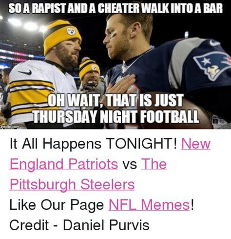 Anti Steelers Memes - anti pittsburgh steelers memes free image download