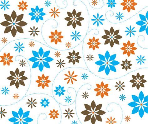 pattern design behance patterns on behance