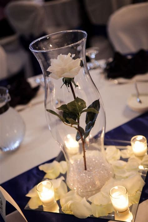hurricane glass centerpieces for weddings the 25 best hurricane centerpiece ideas on hurricane vase bowl and