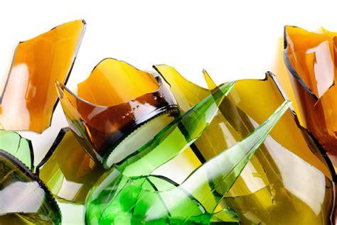 whats    glass recycling gwinnett county