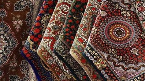 Iranian Handmade Carpets - us destination of iran s handmade carpets