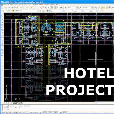 hotel floor plan dwg hotel floor plan dwg 28 images cad border blocks