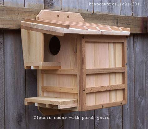 Squirrel traps diy crafts