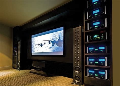 top 25 best home theater lifier ideas on