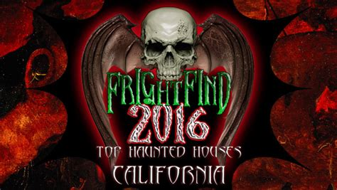 best haunted houses in california the queen mary s dark harbor unveils the spirit of chef frightfind