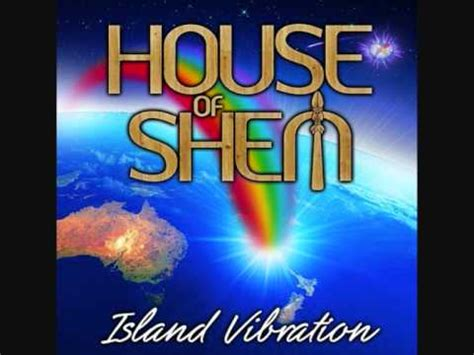 House Of Shem by House Of Shem Take You There Official Doovi