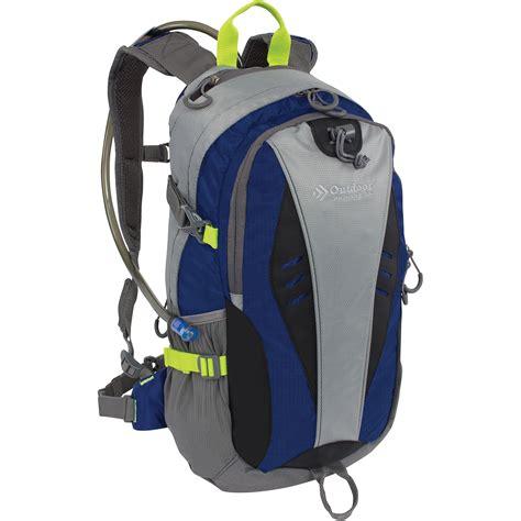 e hydration hydration hiking backpack os backpacks